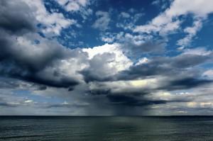 2012-08-08 - Rain Cloud